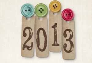 newyear+2013+wallpapers+47Meilleurs_fond_d'ecra_HD_pour_la_bonne_nouvelle_année_2013_ happy_new_year_wallpapers_Christmas