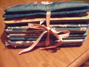 livre textile (fin) 002